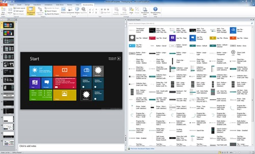 Windows8Templates-Storyboard-Shapes-Capture1